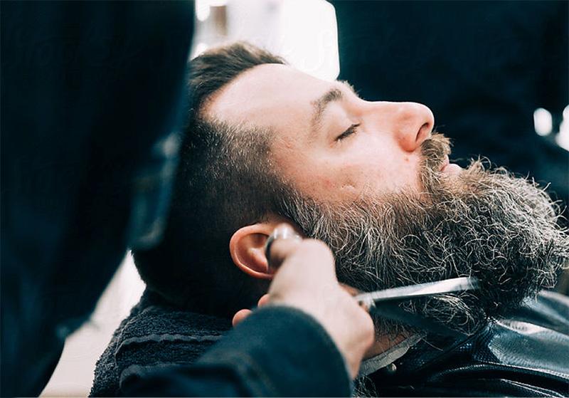 marioshair-shave2